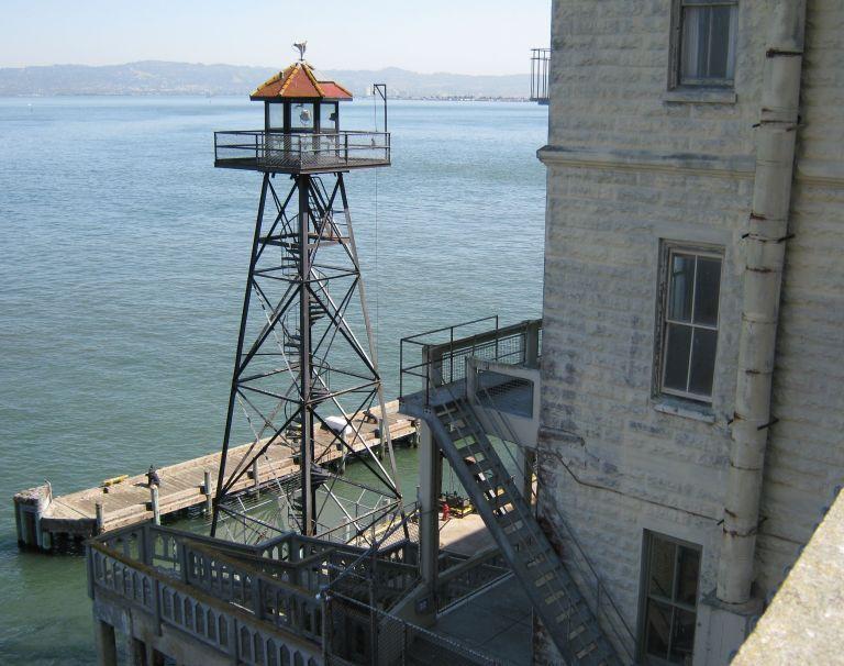 Alcatraz8use