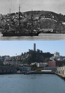 historicthilluse
