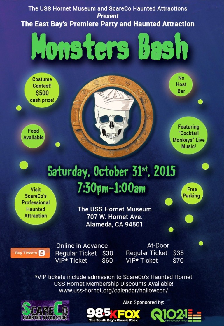 monsterbash-2015