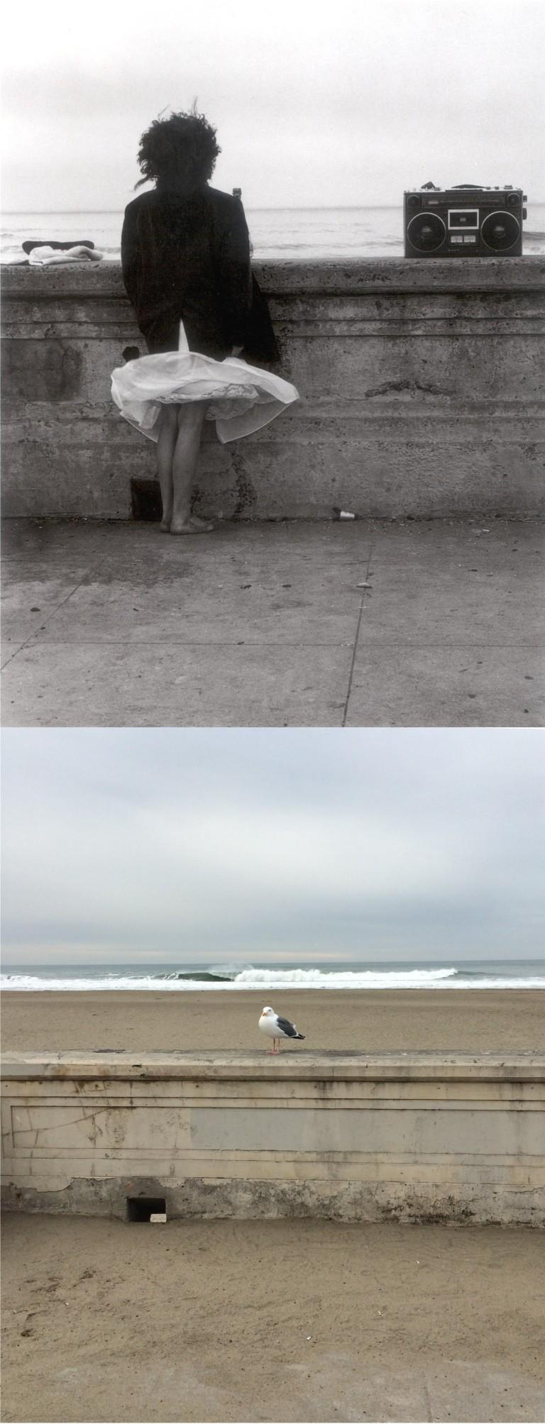 shoregirlredouse