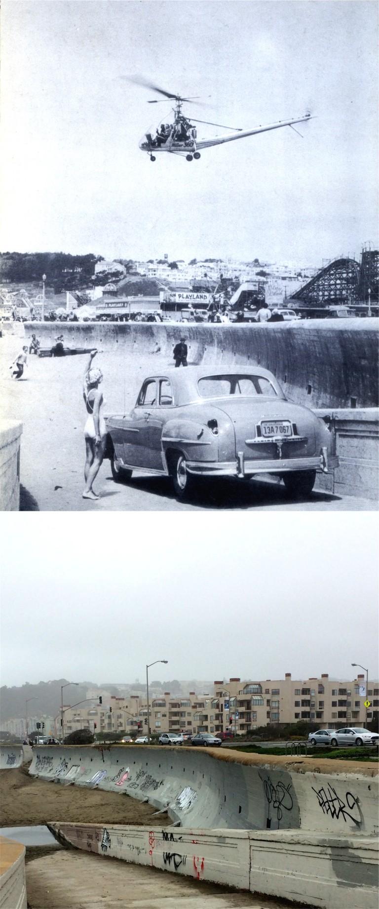 1949copterlonguse