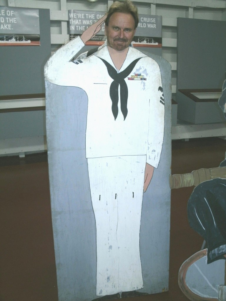 uniformuse