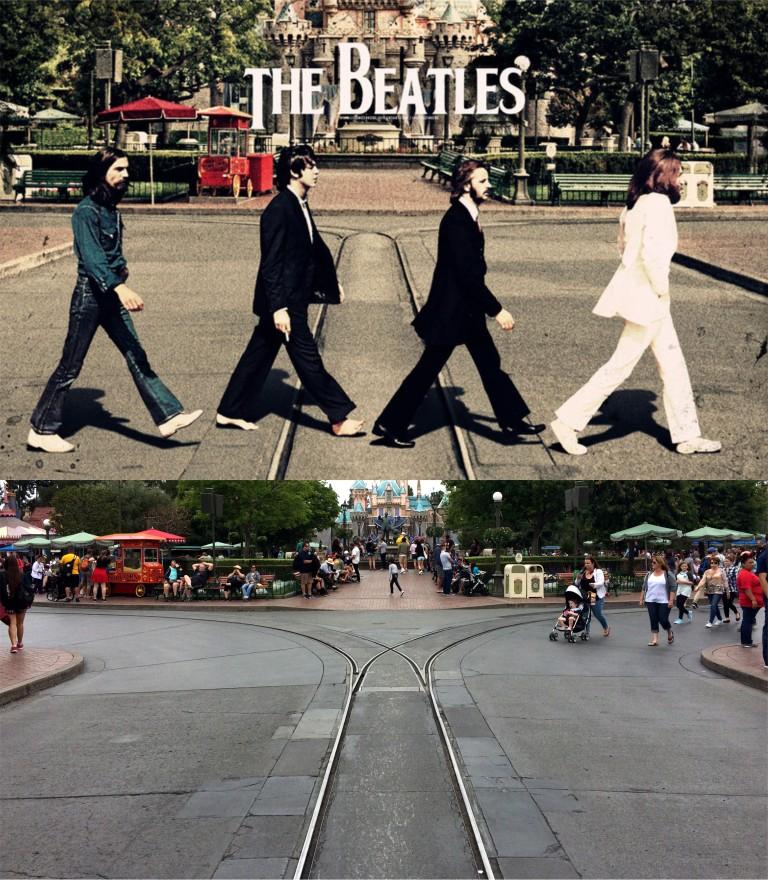 Beatlesuse
