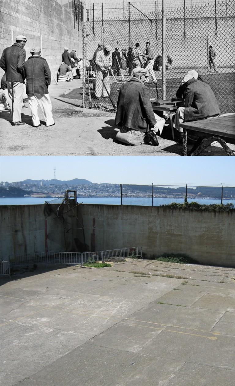Alcatrazuse
