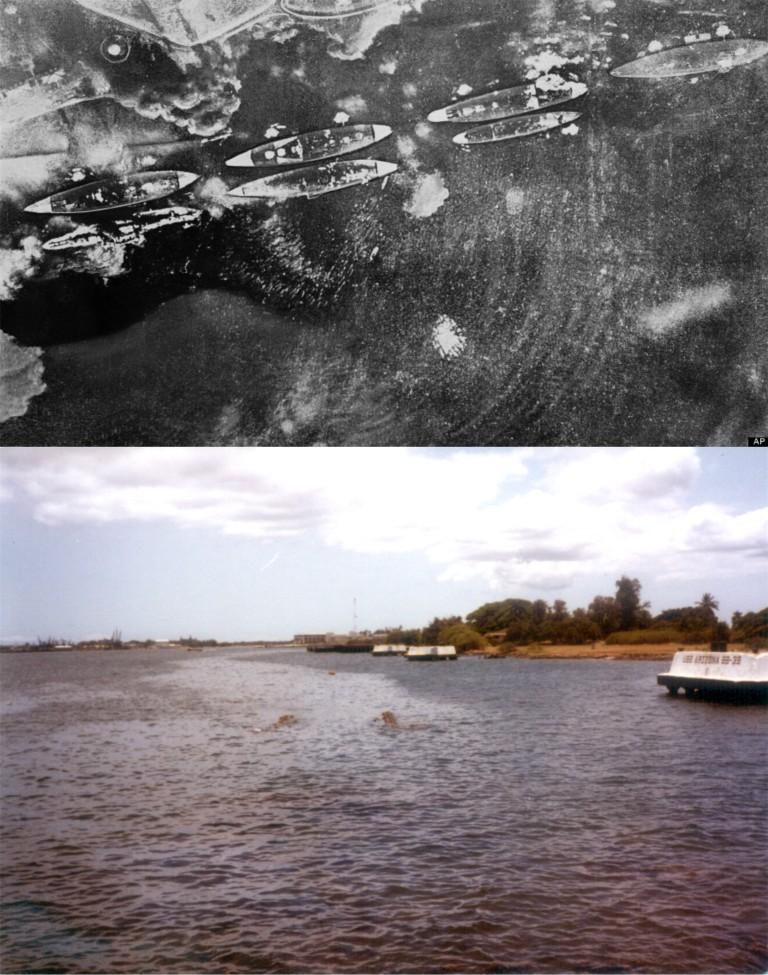 Battleshiprowuse