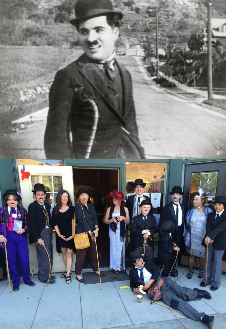 Chaplindaysopenuse