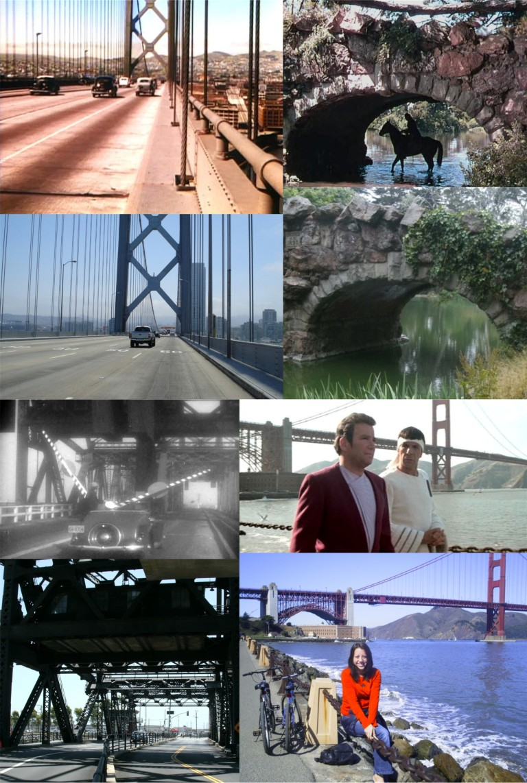 Bridgestworedo
