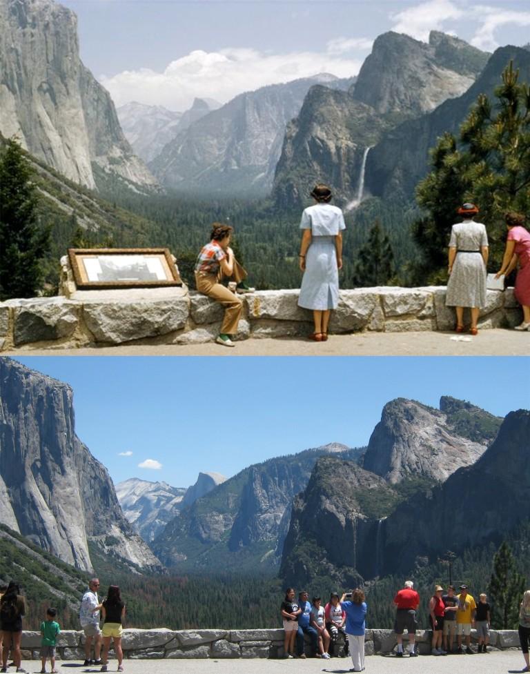 Yosemitefiveuse