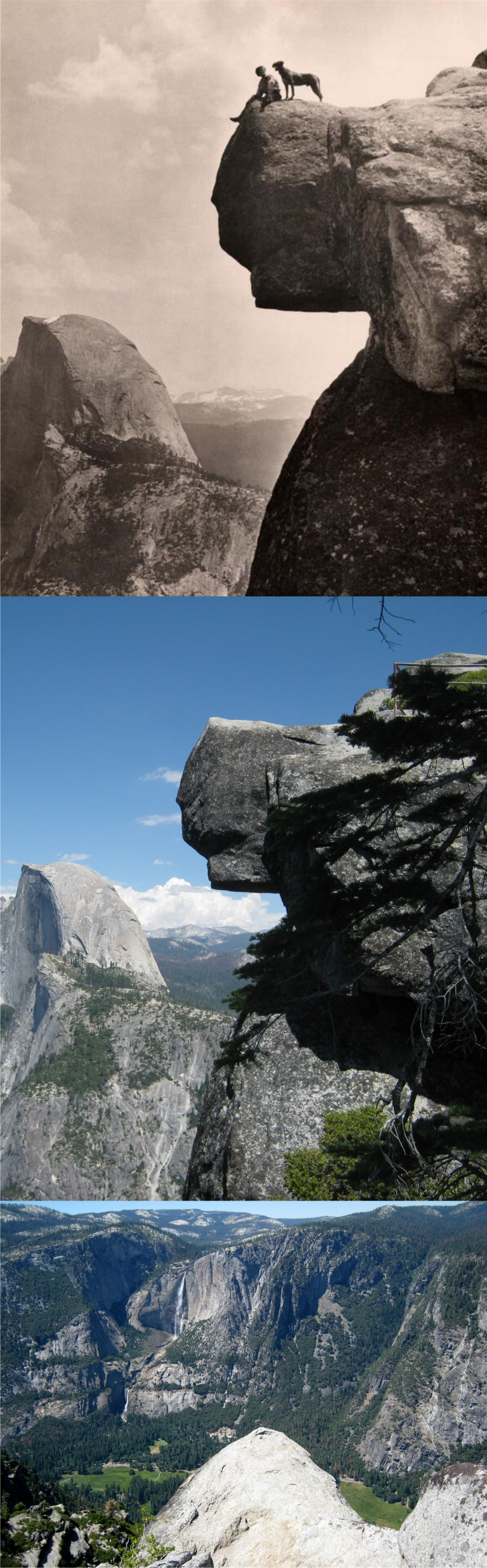 yosemiteviewredo