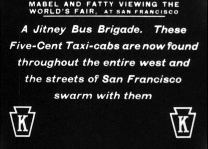 Fattyjitneybussuse
