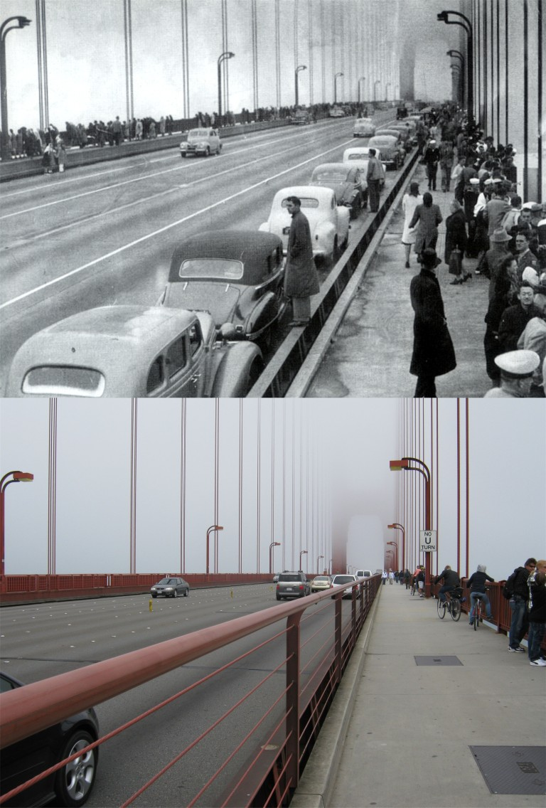 ww2redoggbridge