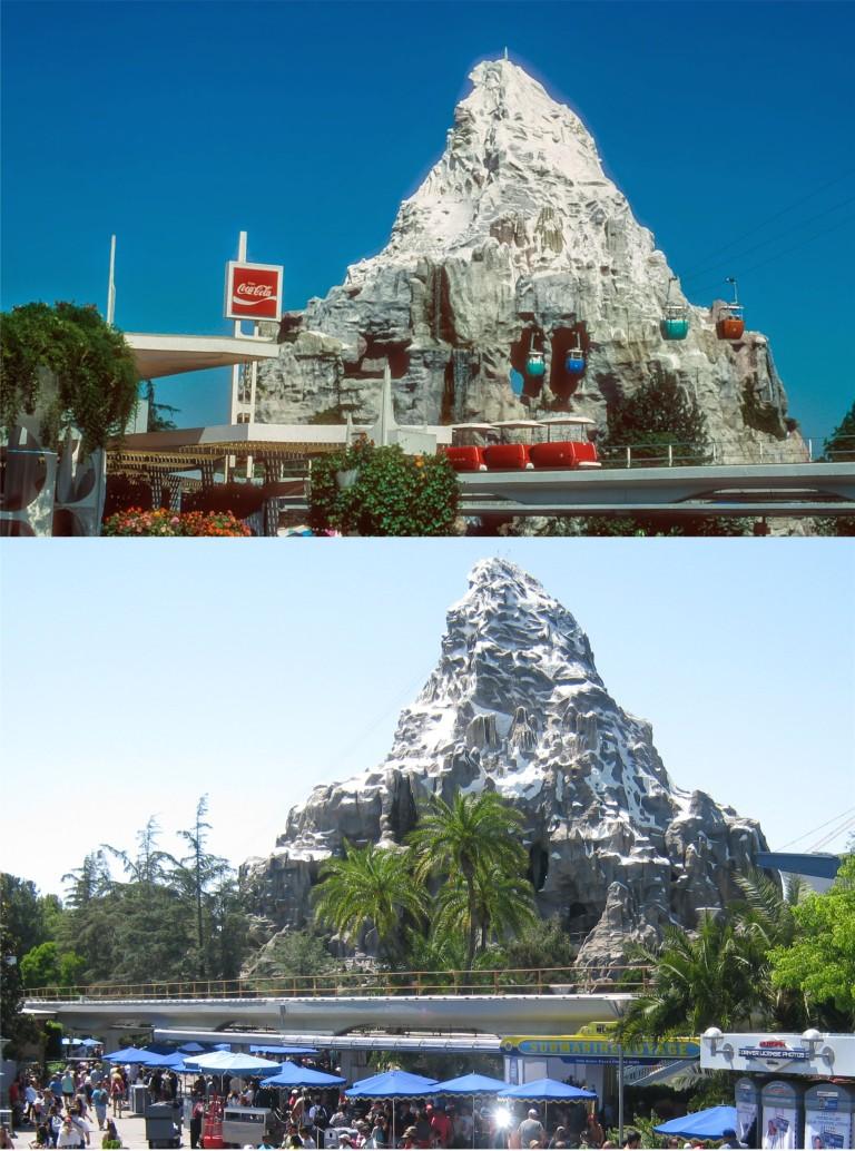 Matterhornuse