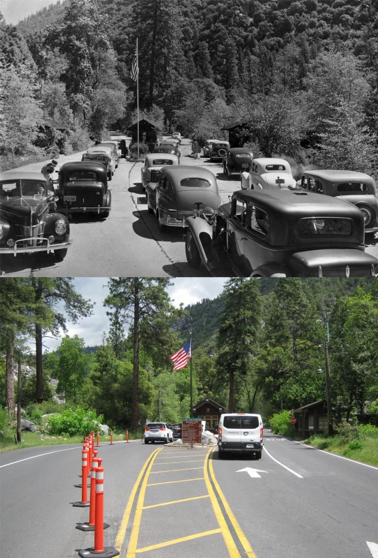 Yosemite140use