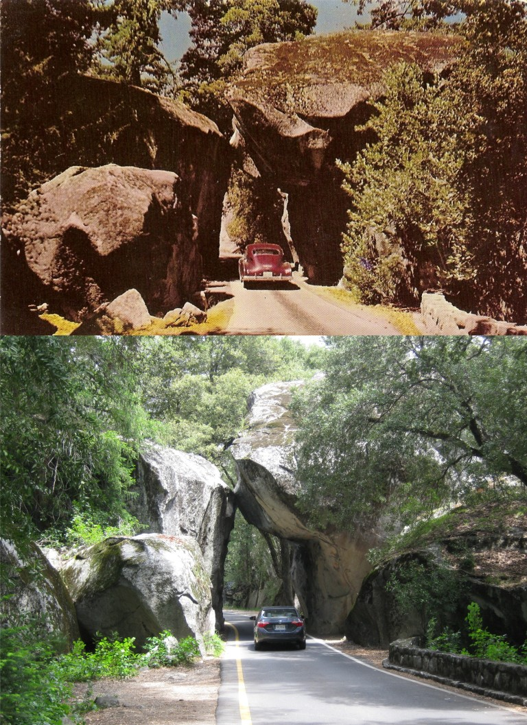 Yosemiterockbridgeuse