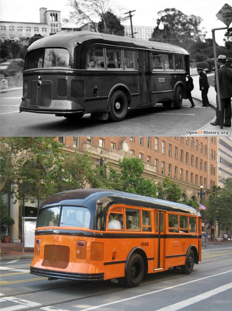 Getaroundmotorcoachuse