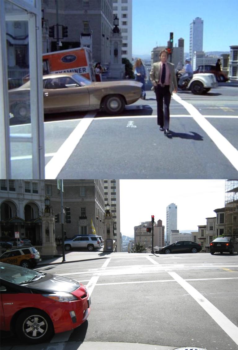 StreetsMHopkinsuse