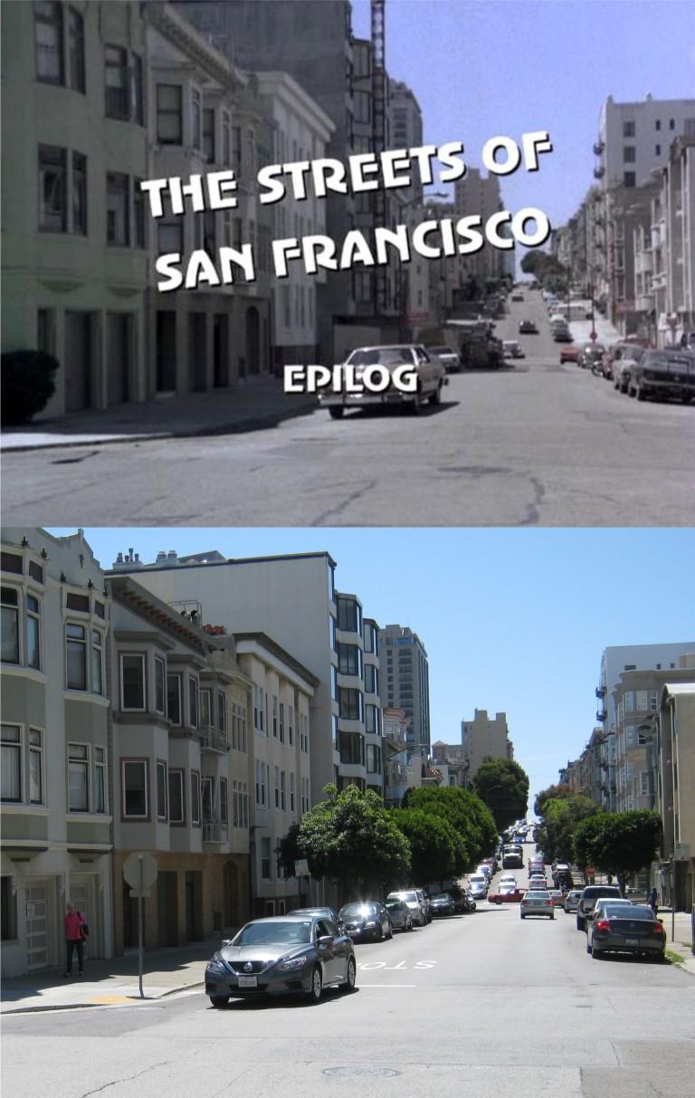 Streetstayloroneuse