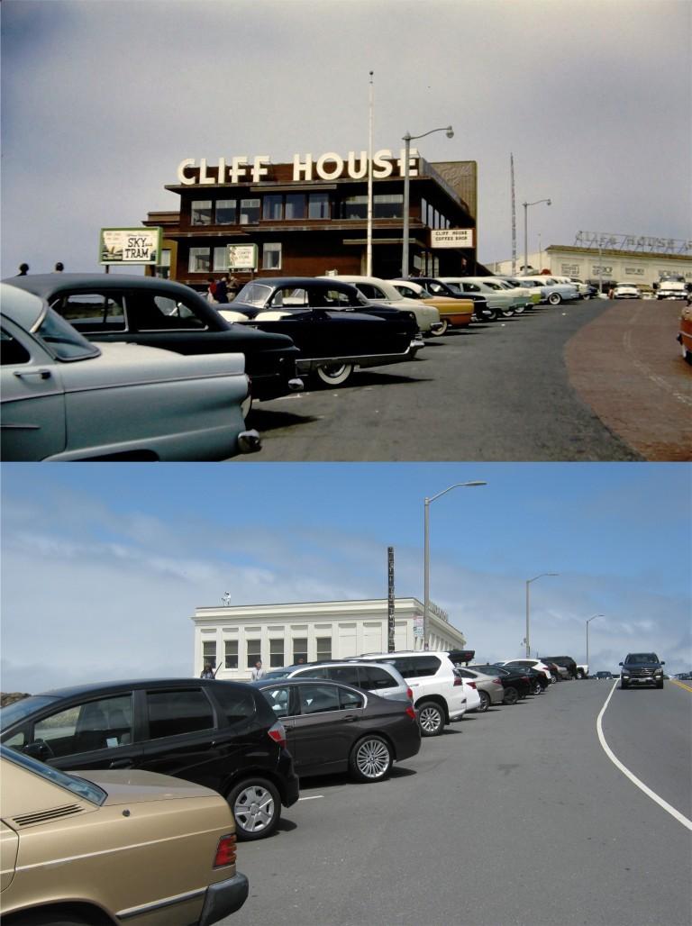 CliffHouseuse