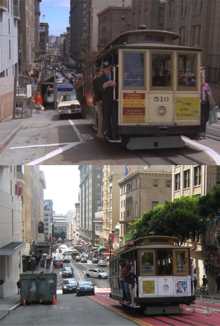 Streetsccar2use