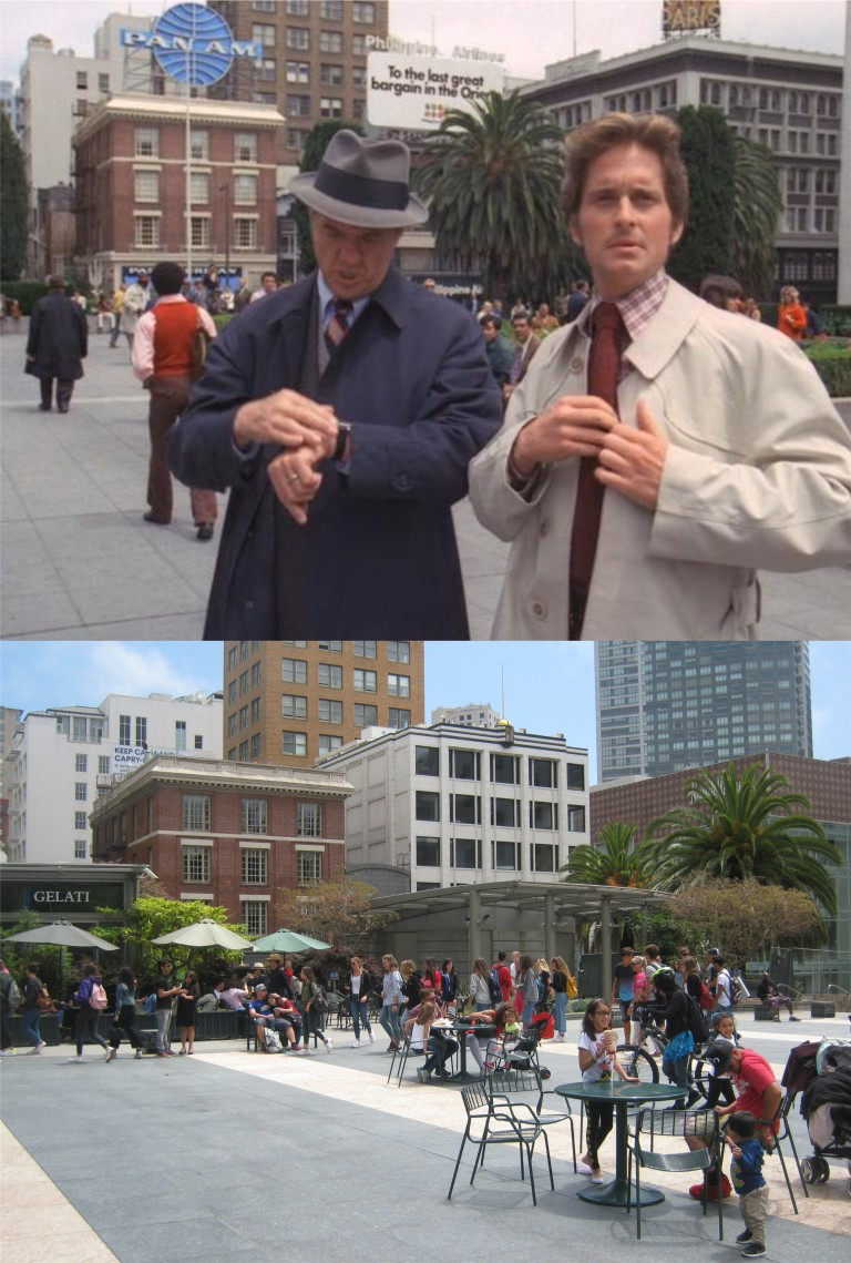 StreetsCParisuse
