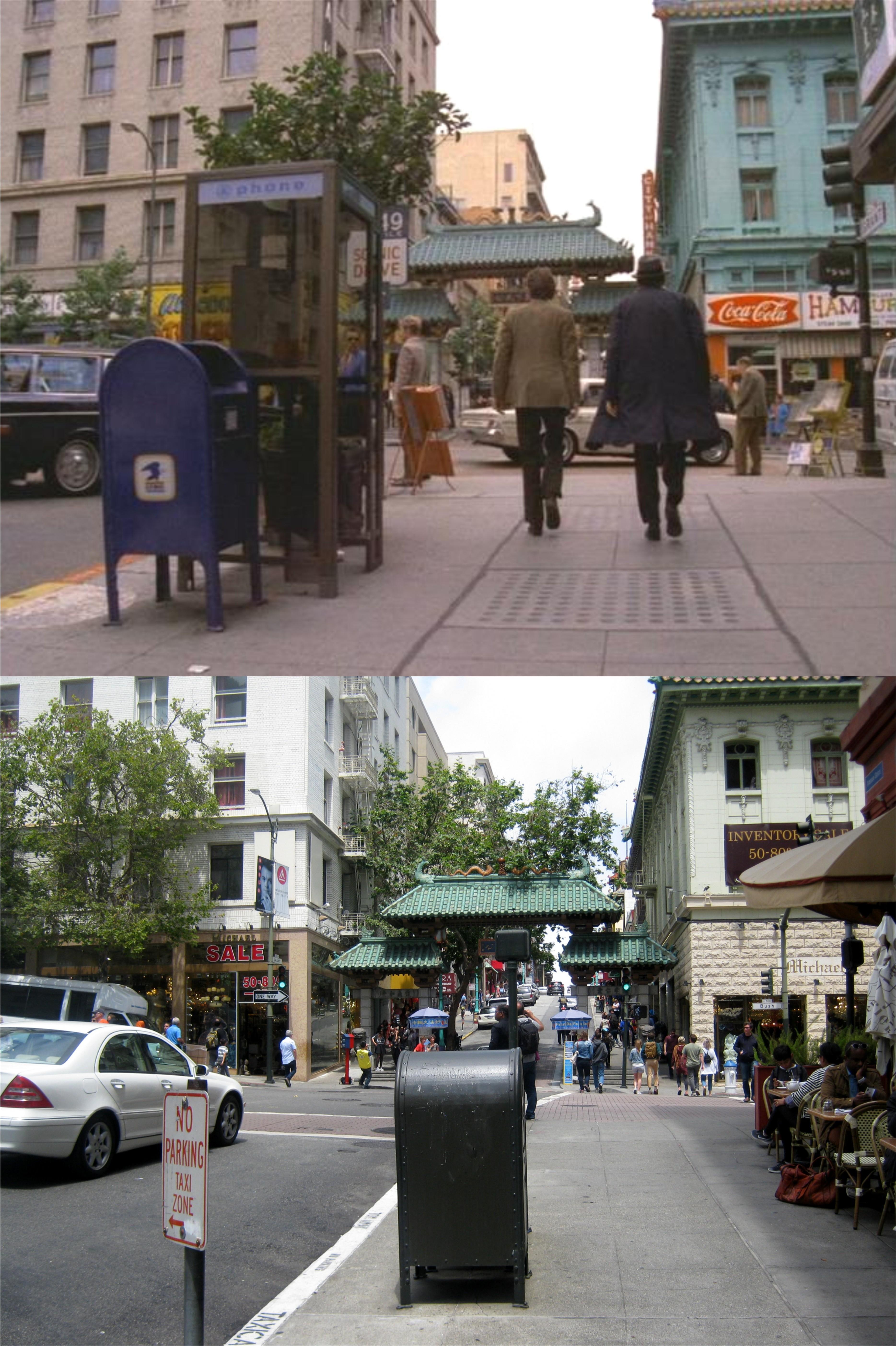 StreetsCTowngateuse