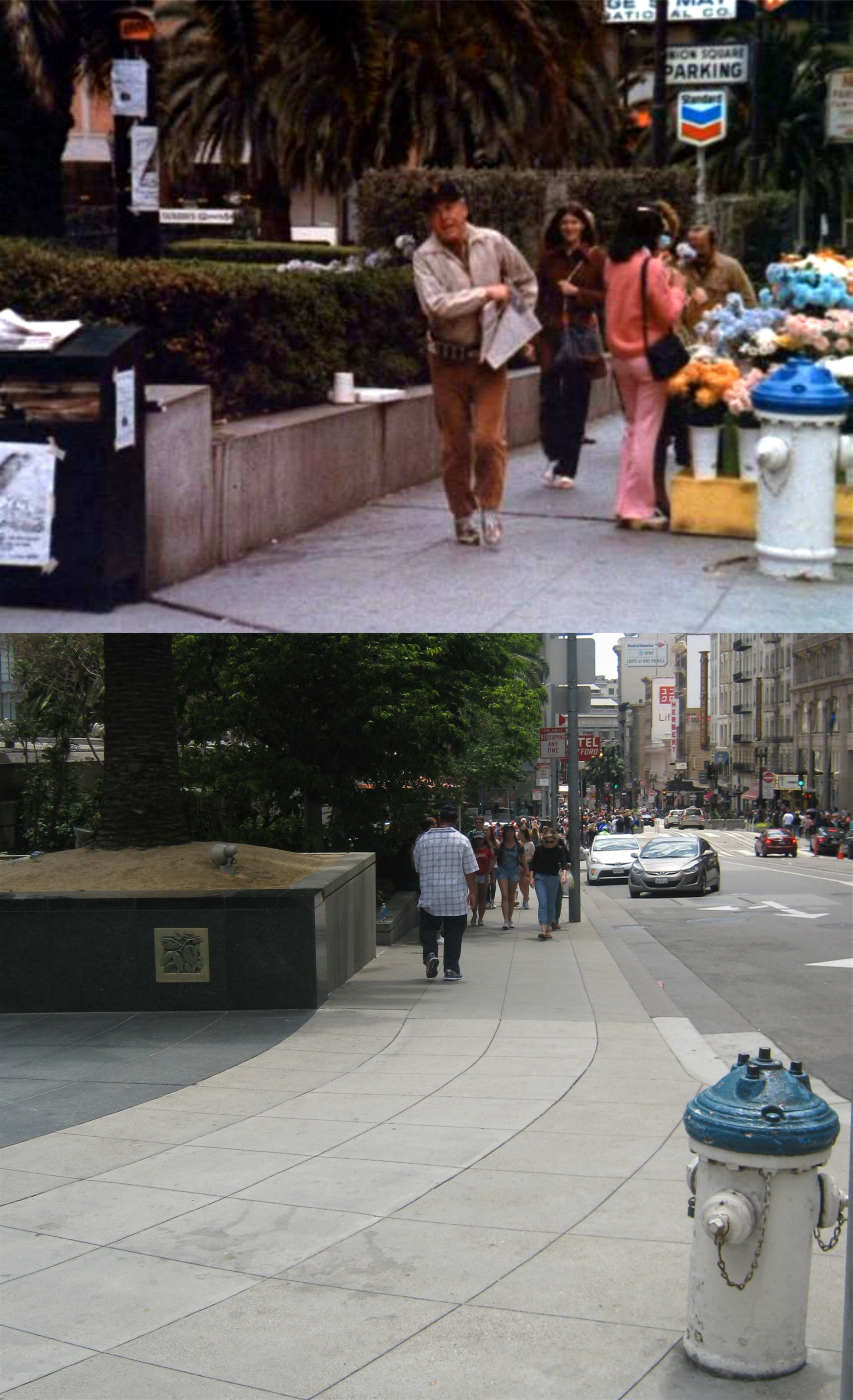 Streetsnewsman1use
