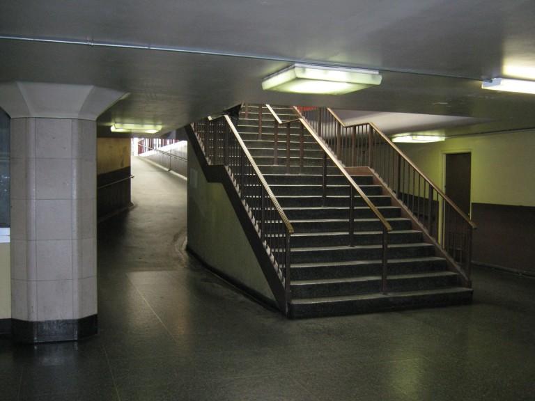 Terminalstairsuse1