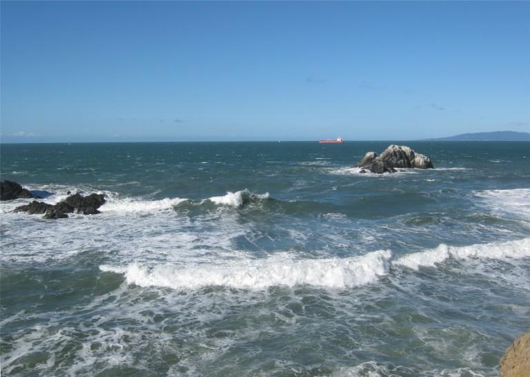 coastwavesuse