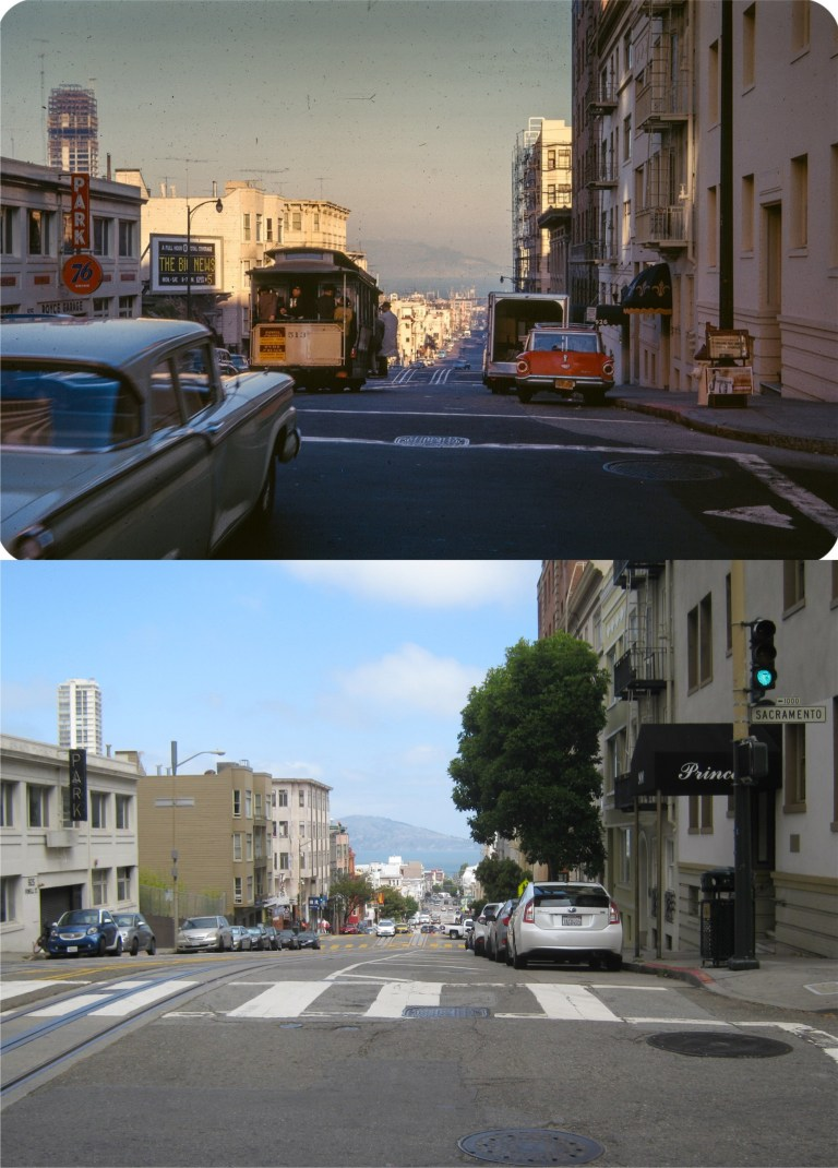 StreetsSacramentoPowelluse